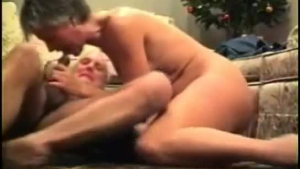 Amateur bisexual mature sucks cock and rides dick