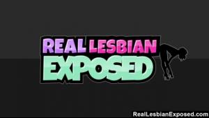 Bteam villag|high heels lesbian groupsex scenes