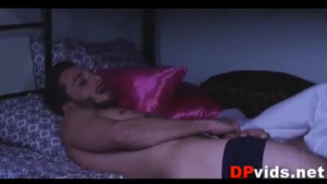 Busty, blonde milf is the bitch of the night, she loves fucking and sucking hard cock