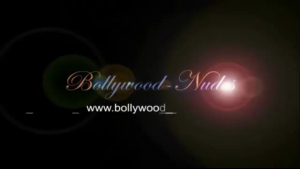 Sexy Authentic Bollywood Femdoms Darcie Belle And Olga Japanedia Pussy puss