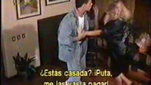 Rocco Siffredi in deep anal