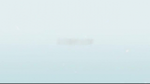 Slim girl, Brett orgasms in the bathroom