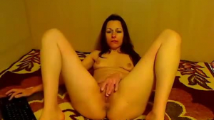 British MILF enjoys a big cock in the ass