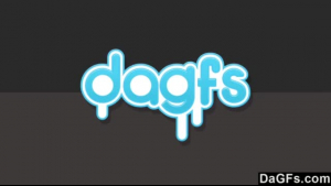 Uncensored special edition orgasms session with an amateur blonde babe who knows how to have enjoy herself