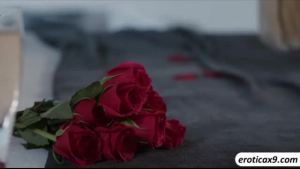 Giselle Palmer is a raunchYummy amateur fuck doll who likes to have intense orgasms