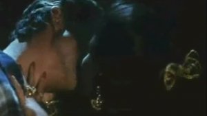 Hot Bollywood babe fucked and cumshot