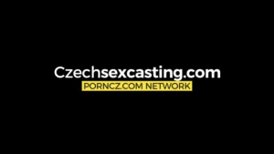 Sexy amateur girl analized at porn casting