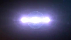 Gorgeous girl likes to get tied up and fucked until she experiences intense, life-changing orgasms