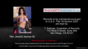 Jessica Jaymes and Jenna Sativa can not handle a big dick and need a good fuck