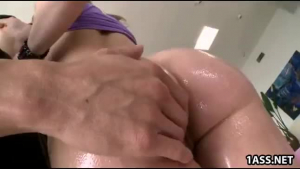 Perfect ass Madison, topless and necessary masturbations