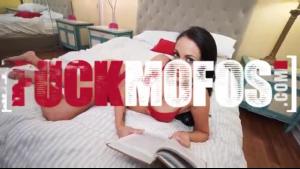 Sofi Ryan is one hot slut