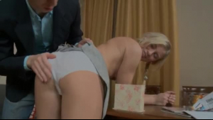 Mercedes Carrera likes to be tied up and fisted, because it excites her more than anything else