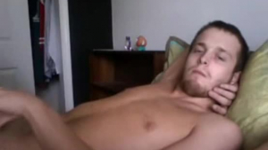 A big ass big breasted blonde, Tams is getting a good fuck from a horny man