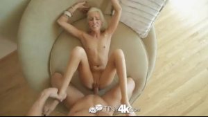 Roxy Lamour and Dillion Harper got very excited while Faye was playing with their huge dildo