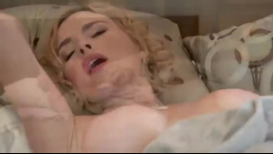 Chloe gets super passionate when she gets her daily dose of fuck, from her good friend