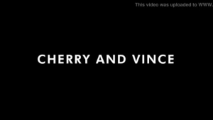 Mature British lesbian seems to have one of the most intense sensual orgasms, every time she reaches orgasm