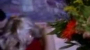 Five hot sirens swapping toys and making each other experience various orgasms