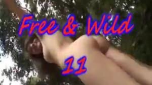 Nude teen in swingers costume house porn