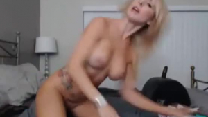 Petite bombshell with extremely hairy pussy is aching for a rock hard meat stick