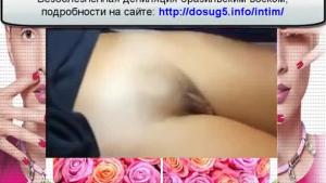 Girl with large titties having hard sex