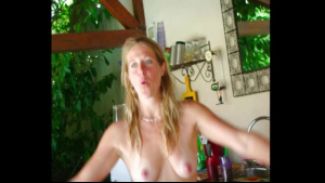 Horny amateur wives have the best of the extreme dickr