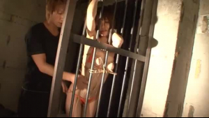 Slutty Japanese girls are eager to get banged and filled up to the brim with fresh sperm