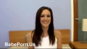 Young Pornstars In Action