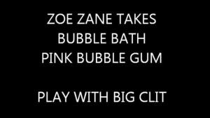 Zane Birdsong and an interracial erotic sex