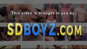 Mature amateur tugging two hentai japanese cocks