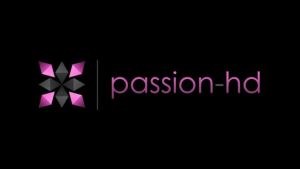 chitarra passion mature ladiesmyth play oil massage