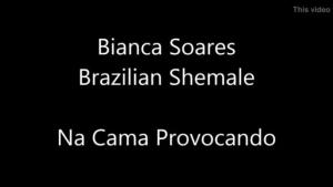 Bianca Foxxx best plays