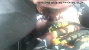Bdomed slut in black stockings Kyler Quinns pounded by black pole