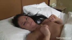 Vintage Fuck Amy and Bella Jayne