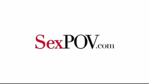 Veronica Avluv and Dava Foxfold are taking turns fucking their friend, because they like him a lot