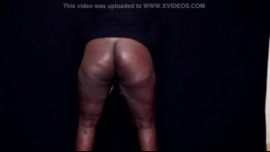 Big ass lady is having sex with her husband's friends, in his home, on the couch