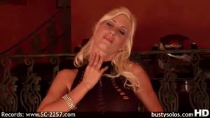 Puma Swede and Angie are making love in a massage room, and using a strap- on quite often