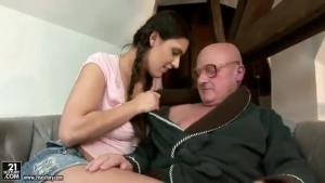 Old school classy fetish fetish porn