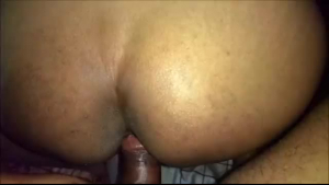 Indian Wife fucked while sleeping by BF