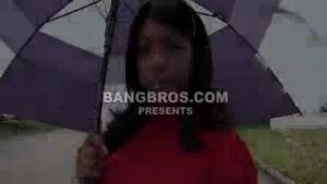 Download big ass Asian girl P1,18