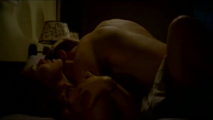 Hot Couple Love Anal Fuck With Deepthroat