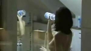 Hot Teen Girl Sex Video with Husband Aaliyah Love