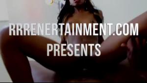 sex freak big ass Asian teen chica girl masturbate online homemade virgin handjob