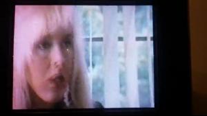 Movie Scene: Buddy: The Clash Anal Fuck Scene in a Free Porn Video Set