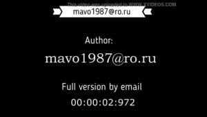 AssTraffic Russian femdom the mailman forced