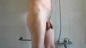 Abdy making man full session sexy movie