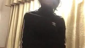Indian Desi Girl Fucked hard by her Boyfriend