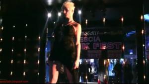 Teen Fantasy Fest Erotica Preview