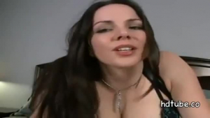 Bored Ebony althick Hottie Step Daughter Banged By Step Dad