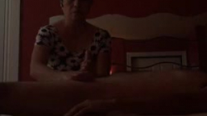 Erotic Chess Variations and Oral Sex with Tomasz and Tammy Both juicy ebon