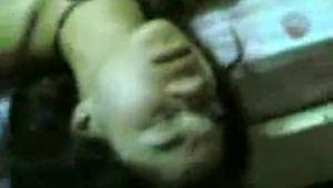 Indonesian transsexual wife gujju fuck